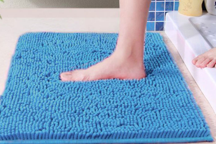 bath-mat