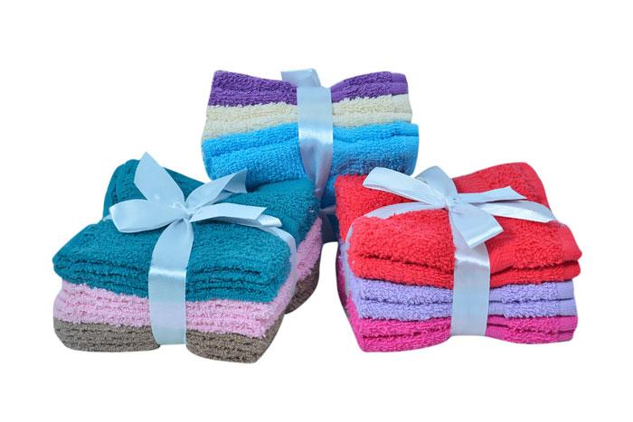 kitchen-towel