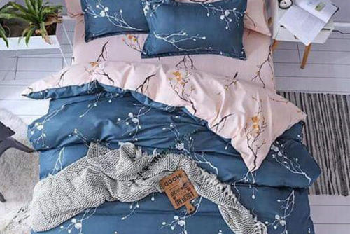bed-7